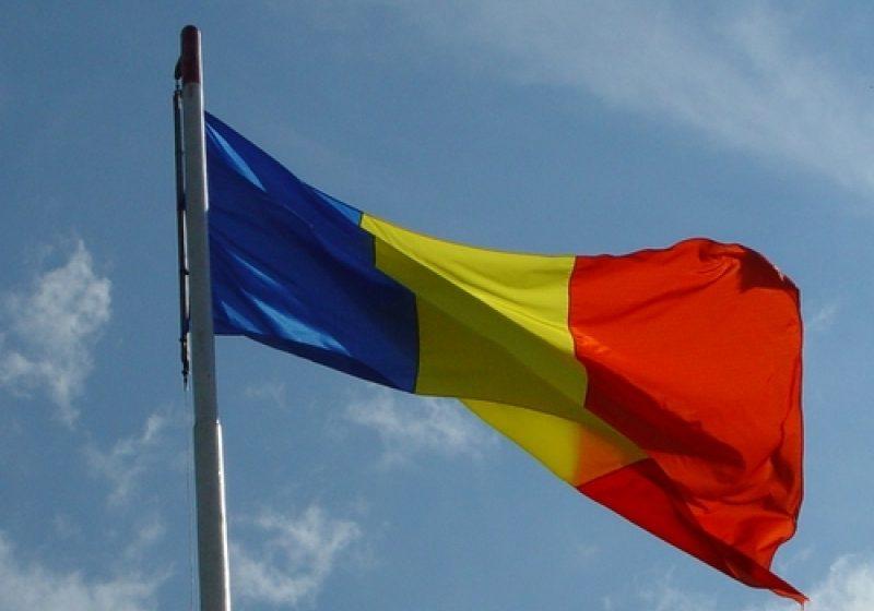 Baia Mare: Ziua României, marcată printr-un ceremonial solemn la Monumentul Ostaşului Român