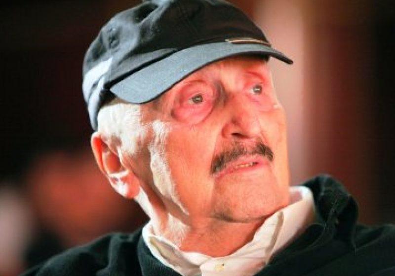 A murit regizorul Biţu Fălticineanu