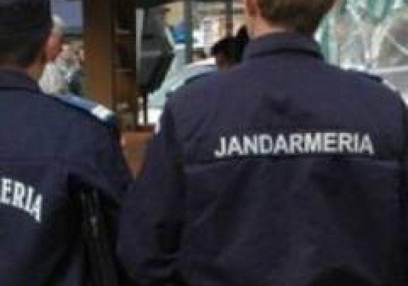 Baia Mare: Două femei au fost sancţionate că au tulburat ordinea publică