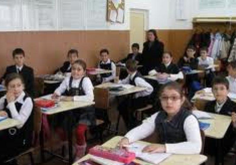 Al doilea liceu francez, cu o capacitate de 1.200 de elevi, va fi deschis în Capitală