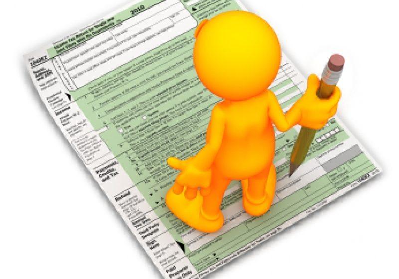 Angajatorii români pot obţine 5.500 de autorizaţii de muncă  pentru lucrători străini în 2012