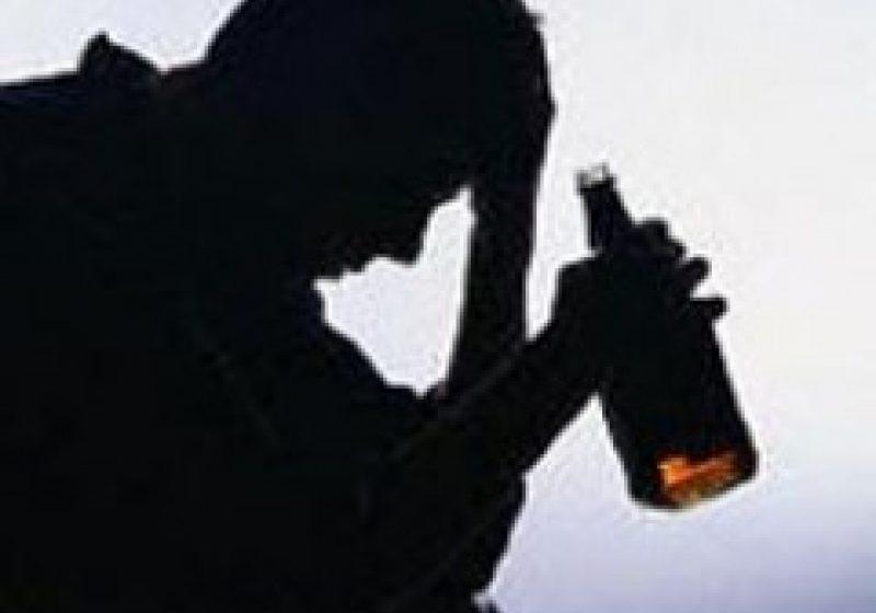 Băut şi cu poftă de scandal, un taximetrist a reacţionat violent în urma unui accident rutier produs la Baia Mare