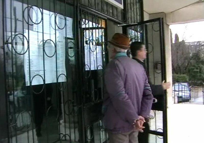 Baia Mare: Cererile pentru bilete de tratament se pot depune începând cu 16 ianuarie