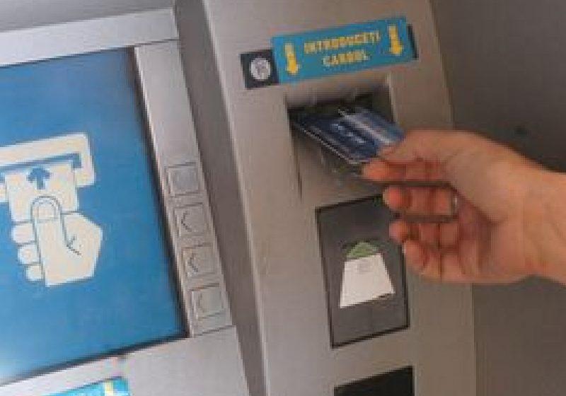 Comerţul online a ajuns la aproape 160 milioane euro în 2011