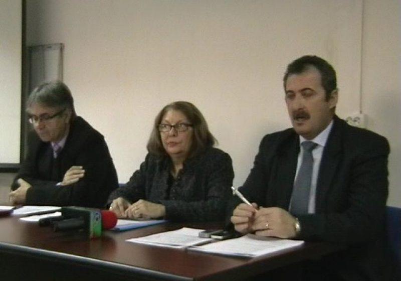 Baia Mare: 2011 a fost un an greu pentru inspectorii I.T.M, care au aplicat un număr record de sancţiuni