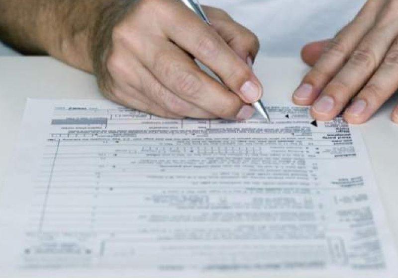 Datele provizorii ale recensământului, disponibile în 6-10 februarie