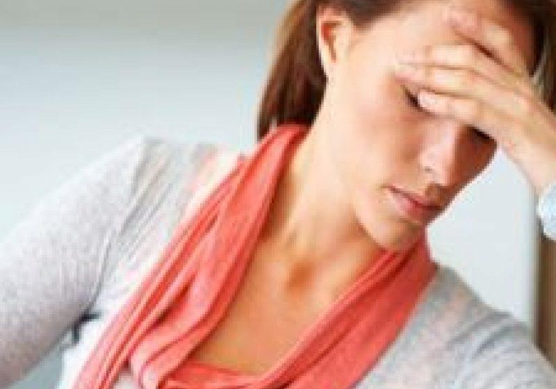 SIGHET: Medicul Ieremia Lenghel ne vorbeşte despre depresia sezonieră apărută după sărbătorile de iarnă