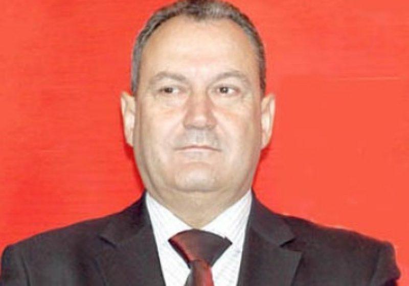 ANI: Deputatul PSD Bleotu Vasile, în stare de incompatibilitate