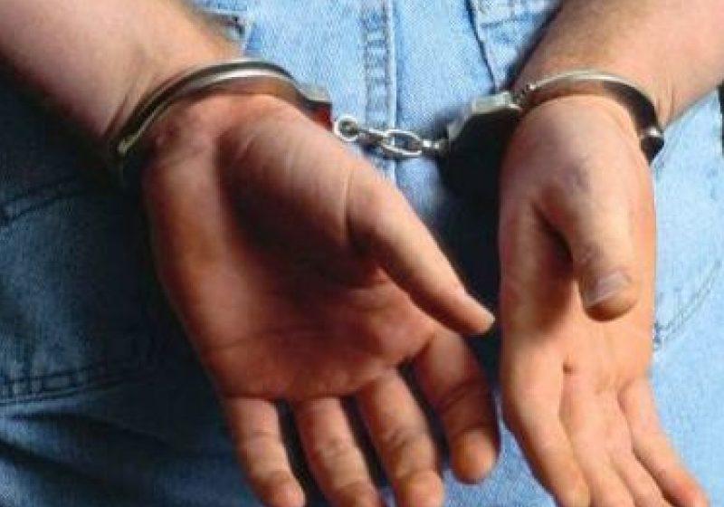 Sighetu Marmaţiei: Doi fraţi au fost surprinşi la furat, la Sighetu Marmaţiei