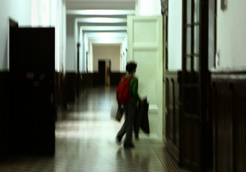 Elevii şi preşcolarii încep luni cursurile, după o vacanţă de iarnă mai lungă cu o săptămână