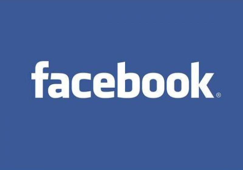 Facebook ar putea depune în câteva zile documentaţia pentru listarea la bursă