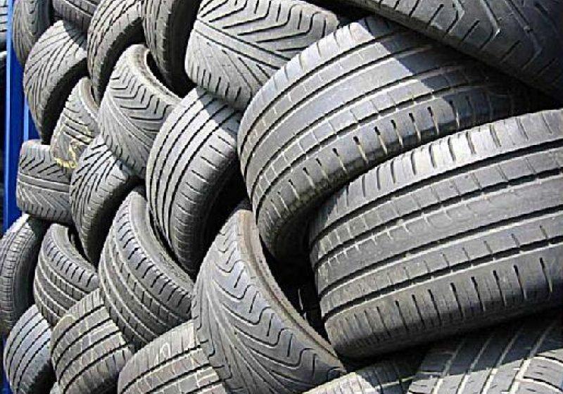 Seini: La 17 ani, un tânăr cercetat pentru furt de componente auto metalice