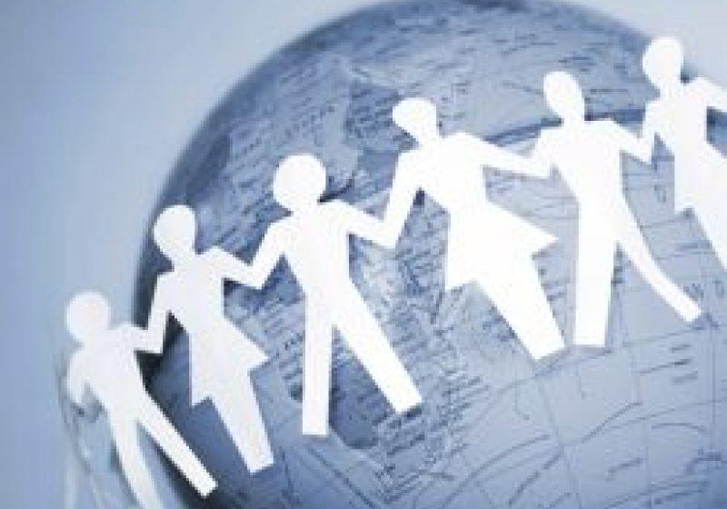 Maramureş: 1.113 imigranţi au fost depistaţi în 2011, în judeţul Maramureş