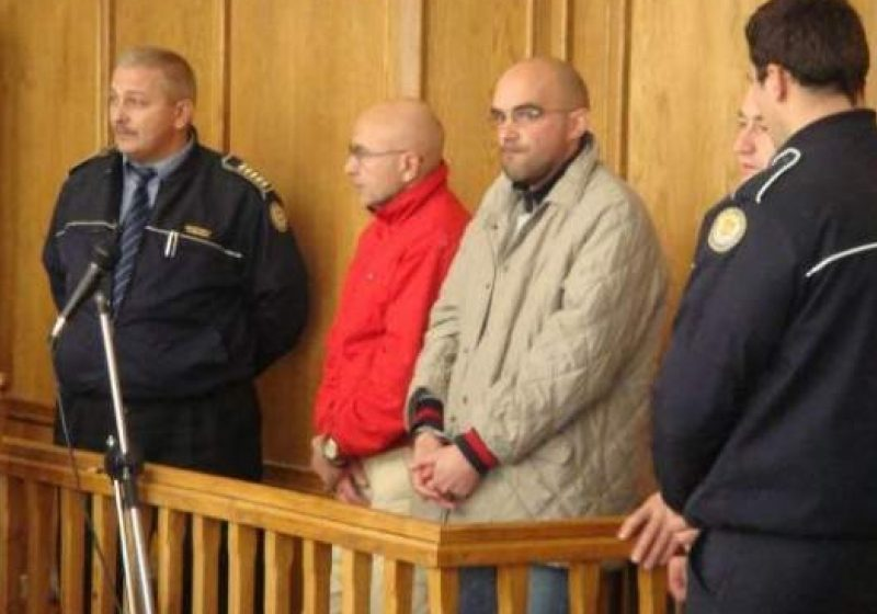 Băimăreanul Ioan Ursuţ, cercetat în dosarul jafului din Pasul Gutâi, s-a spânzurat în cursul nopţii trecute în celula sa din Penitenciarul Gherla