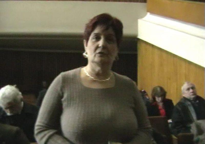 Baia Mare: Şefa de la Inspectoratul Şcolar, luată la rost pentru schimbarea nejustificată a directorului de la şcoala din Botiza