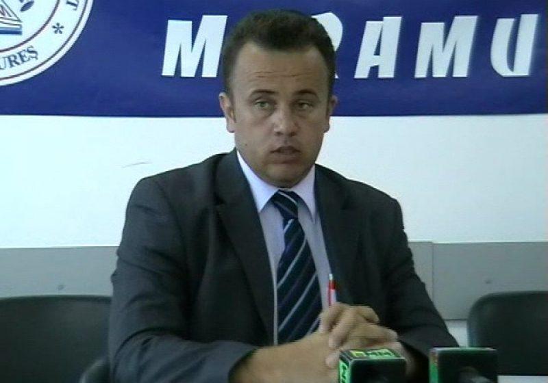 Baia Mare: Membrii S.L.I. Maramureş se consultă în vederea declanşării grevei în învăţământ începând cu 23 ianuarie