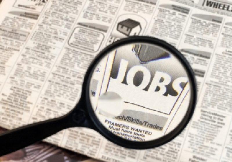 Sighet:În Sighetu Marmatiei sunt puse la bataie in acest moment 31 de locuri de munca vacante