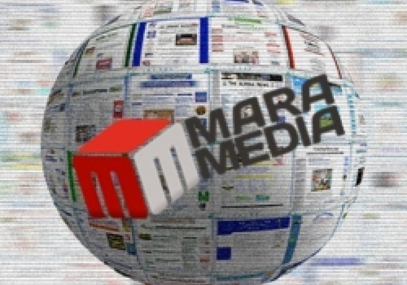 Retrospectiva ştirilor MaraMedia – 14 Ianuarie 2012 –