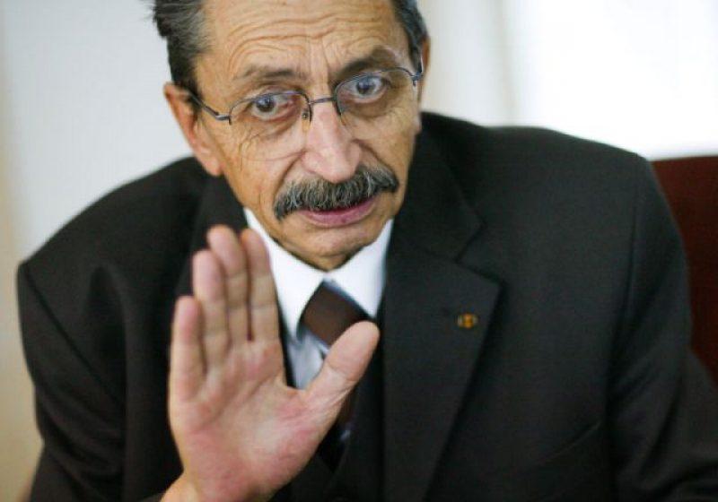 Fostul ministru ţărănist Mircea Ciumara a murit