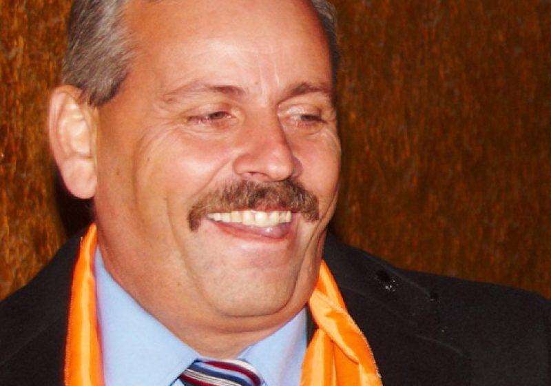 Mircea Man a cheltuit 1 miliard din banii maramureşenilor