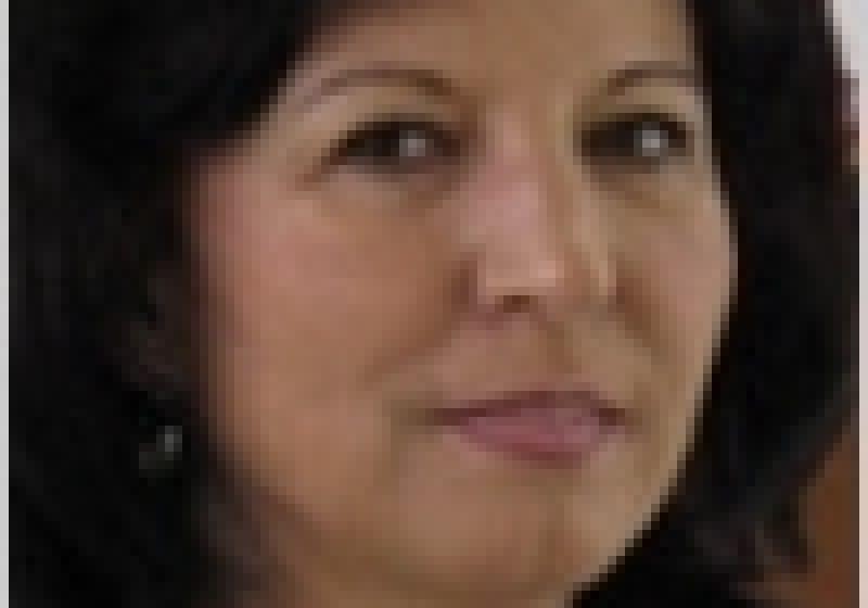 Mirela Vereş, fost Director coordonator în cadrul Agenției de Plăți și Intervenții pentru Agricultură Maramureș, declarată incompatibilă de A.N.I.