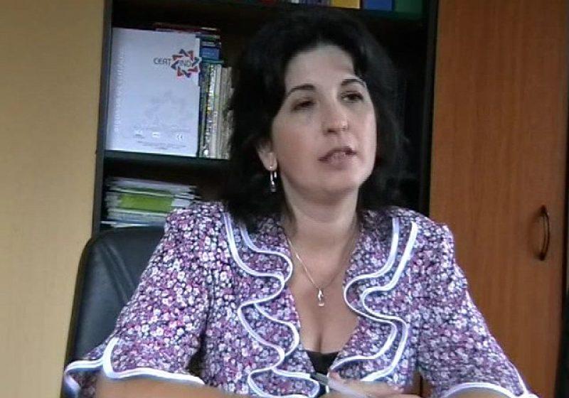 Baia Mare: Noua lege a uceniciei aduce avantaje angajatorilor