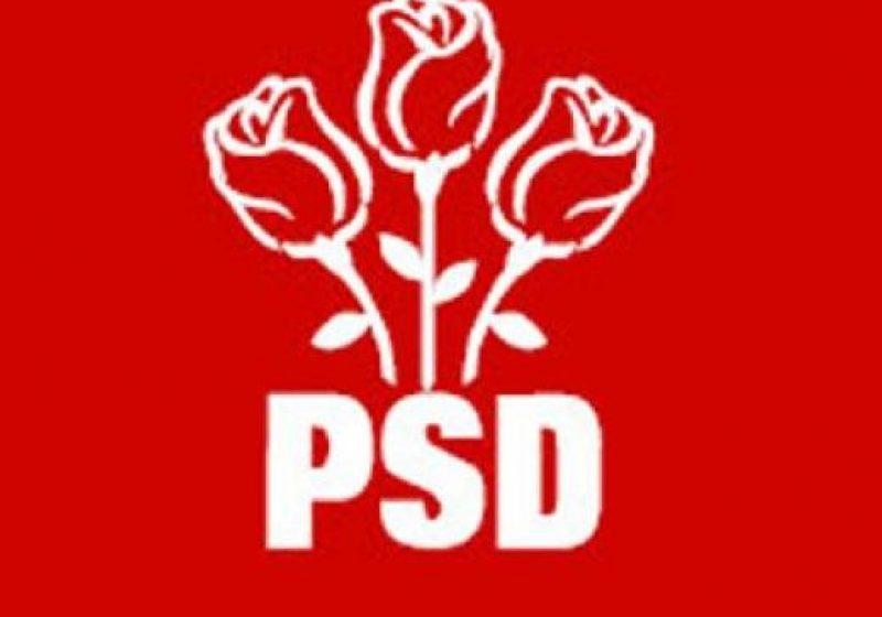 PSD critica modul violent in care au actionat fortele de ordine la manifestatiile din strada