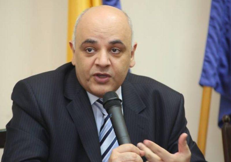 Chemare la miting în Capitală, pentru susţinerea lui Raed Arafat