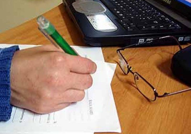 Românii îşi pot face firmă în maxim trei zile începând cu săptămâna viitoare
