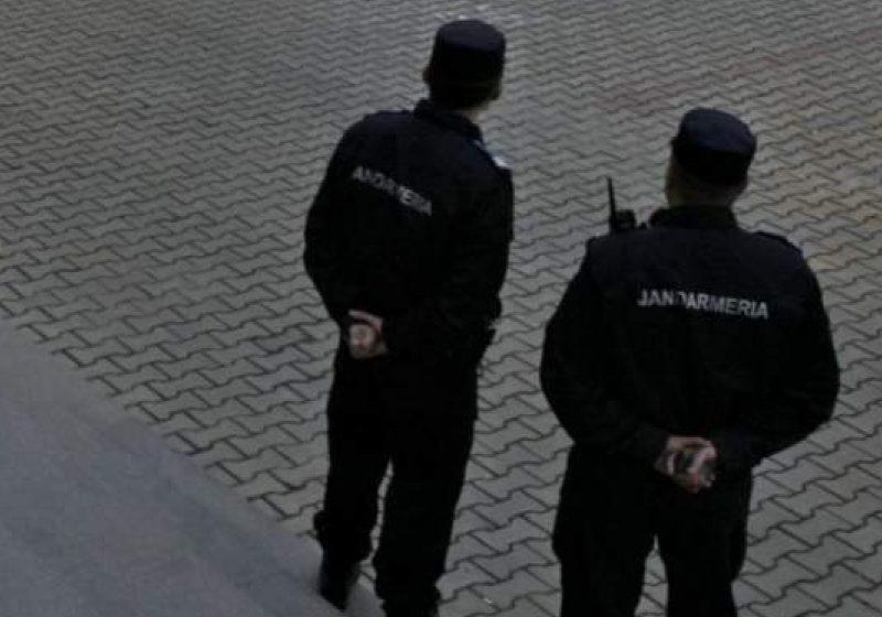 Baia Mare: Scandal şi refuz de legitimare la un restaurant din localitate