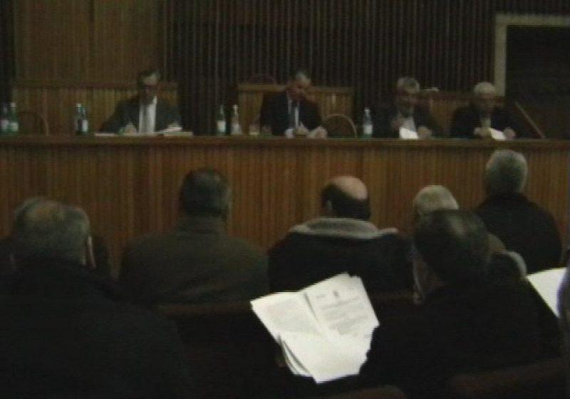 Baia Mare: În luna februarie încep dezbaterile publice pentru implementarea proiectului depozitului ecologic