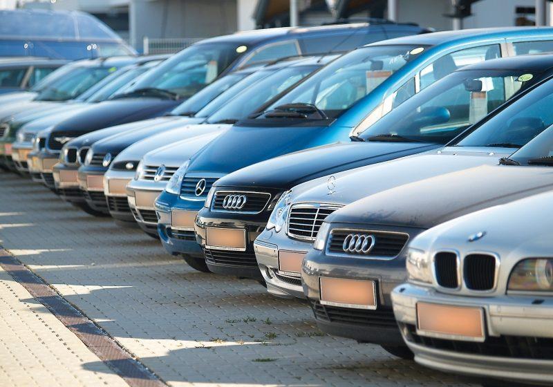 Taxa Auto: Cum poţi cere restituirea diferenţelor faţă de taxele plătite anterior