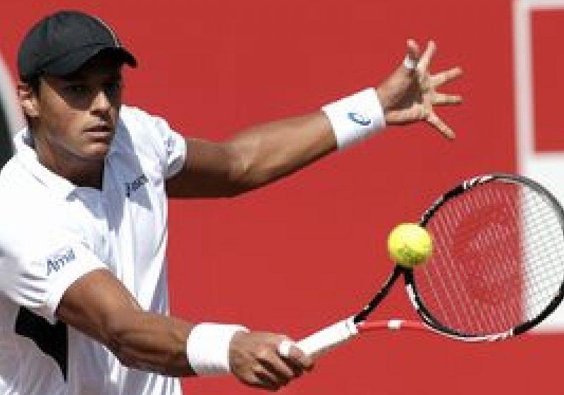 Tenis: Adrian Ungur, calificat în finala turneului de la Bucaramanga