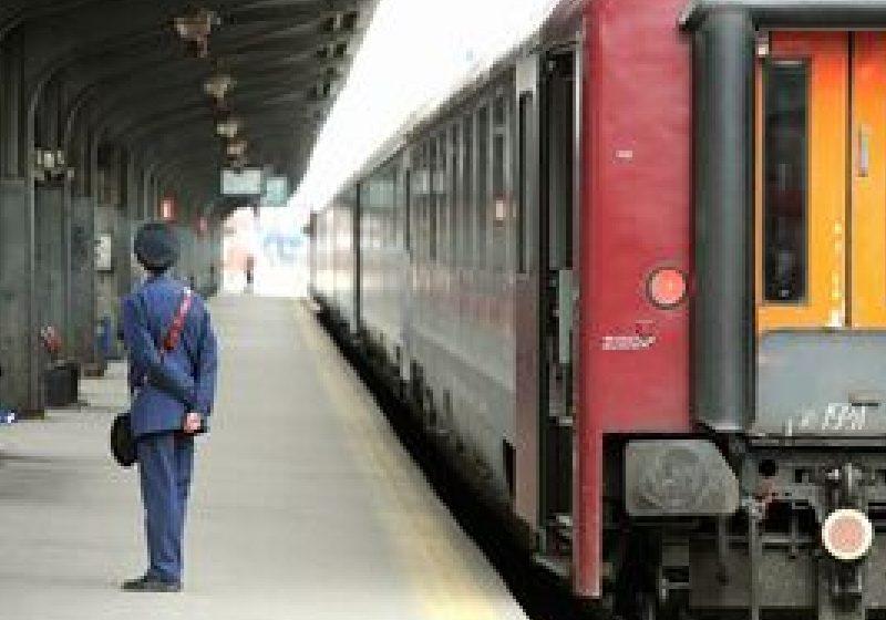Ministerul Muncii: Pensionarii vor primi tichetele de călătorie în februarie