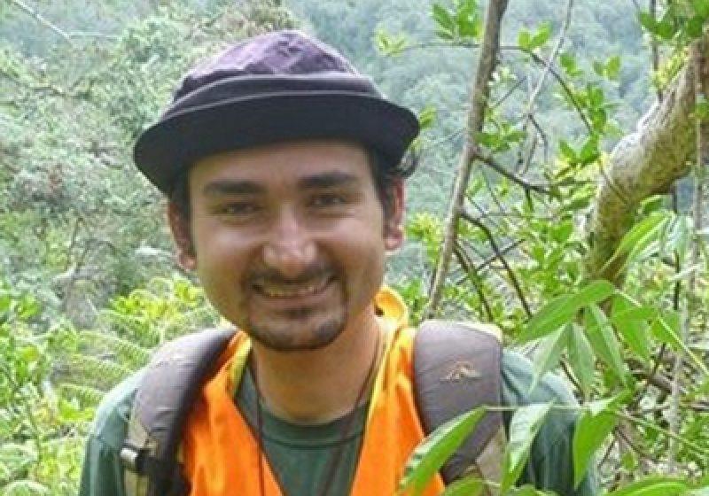 Un român a dispărut în Noua Zeelandă. Autorităţile au întrerupt căutările