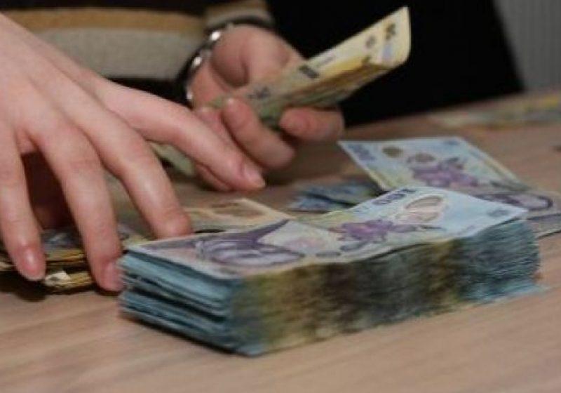SIGHET: Aproape 200 de sigheteni îşi vor pierde ajutoarele sociale pentru că nu şi-au achitat dările către stat