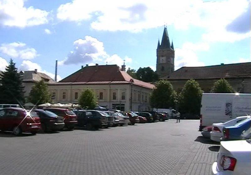 Baia Mare: Primăria Baia Mare doreşte să reabiliteze şi să pună în valoare două imobile aflate în patrimoniul judeţului