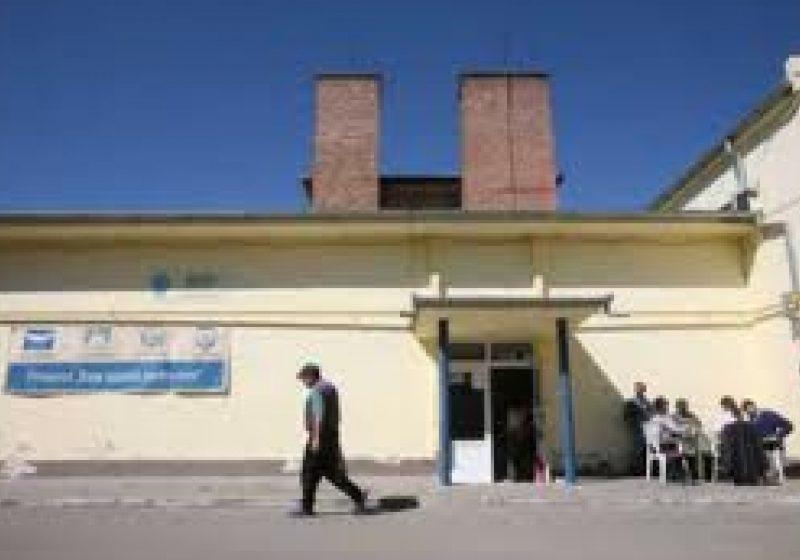 SIGHET: CREŞTE NUMĂRUL CELOR CARE FOLOSESC BAIA SOCIALĂ