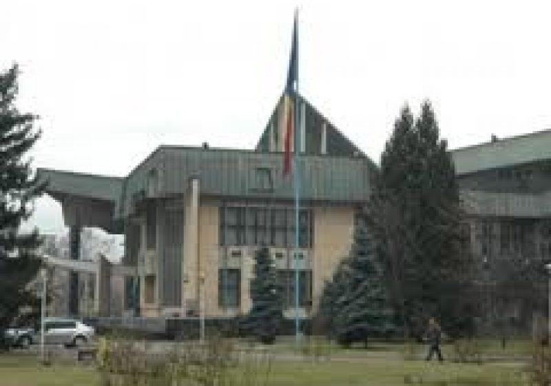 Baia Mare: Bugetul propriu al judeţului Maramureş a fost aprobat astăzi cu … reproşuri