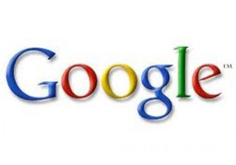Google lansează o aplicaţie care permite fanilor să afle datele celor mai noi concerte