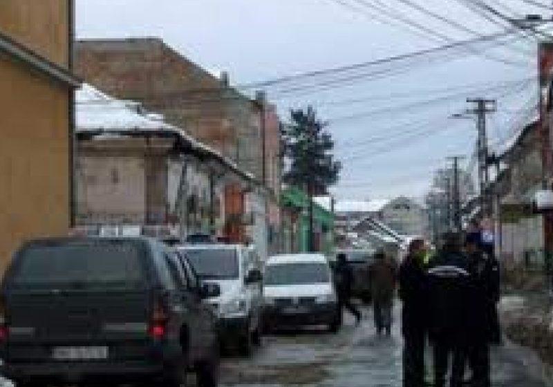 Kovesi: Împotriva firmei de gaze din Sighetu Marmaţiei s-a început urmărirea penală