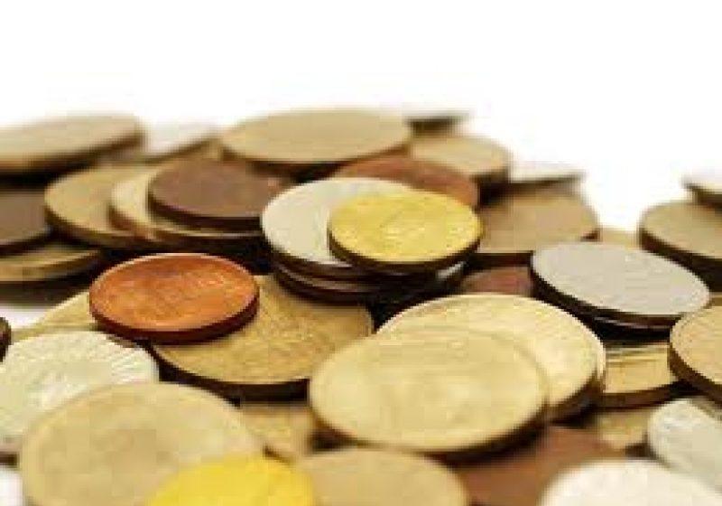 Baia Mare: În luna ianuarie, încasările la bugetul consolidat al statului au fost în creştere comparativ cu perioada silimară din 2011