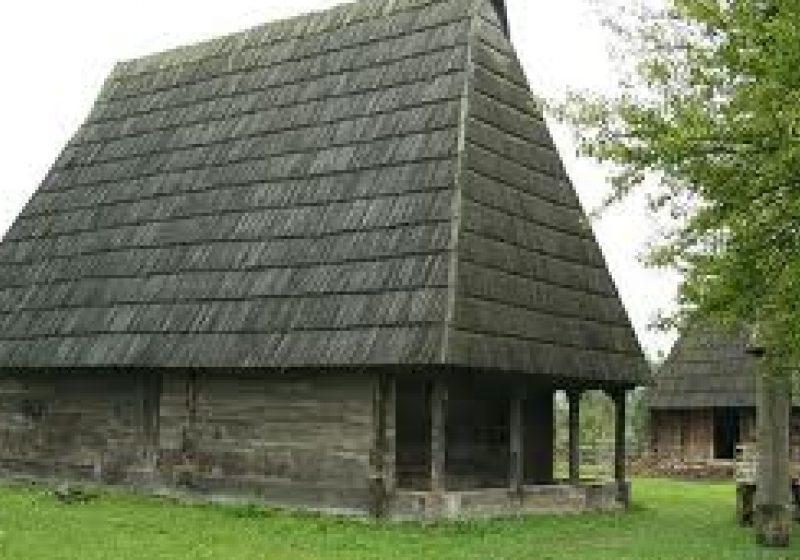 SIGHET: Muzeul Maramureşului din Sighetu Marmaţiei va derula un proiect menit să-i atragă pe cei mici către muzeu şi către lumea satului tradiţional