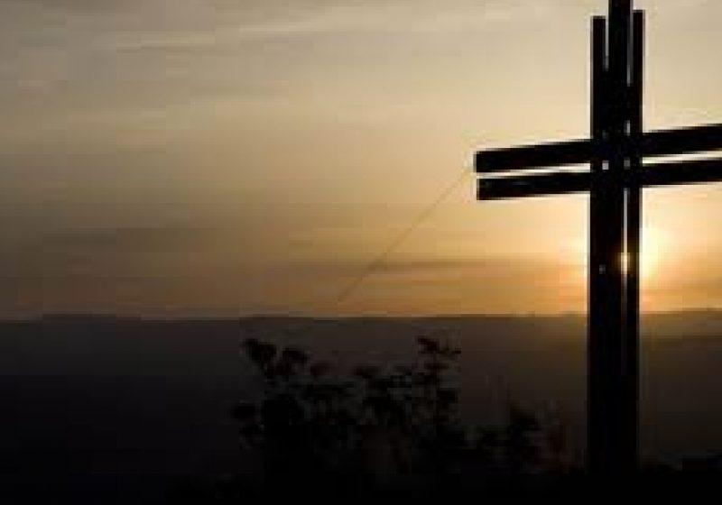 Postul  Paştelui durează şapte săptămâni şi este considerat a fi cel mai aspru de peste an
