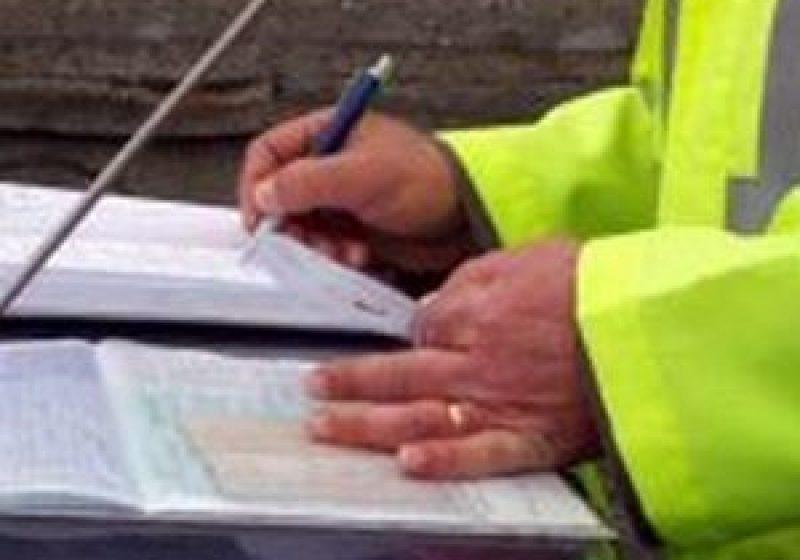 Amenzi în valoare de 2.300 lei au aplicat ieri poliţiştii de la Dragomireşti pentru efectuarea unor acte de comerţ ilicit