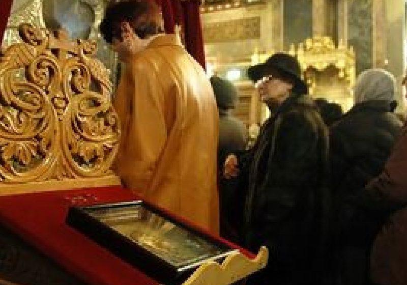 Buna Vestire, sărbătorită, duminică, de ortodocşi şi catolici