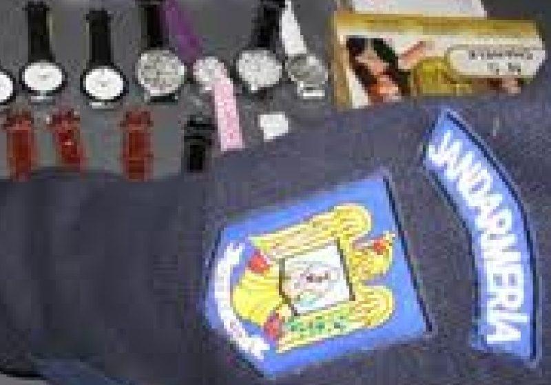 Sighet: Comerţ ambulant, ilegal, pe strada George Coşbuc