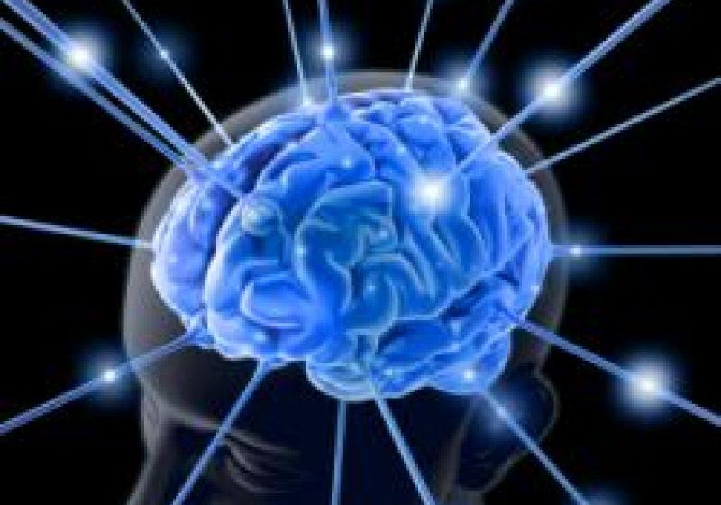 Săptămâna de conştientizare a creierului, o campanie globală desfăşurată în perioada 12 – 18 martie