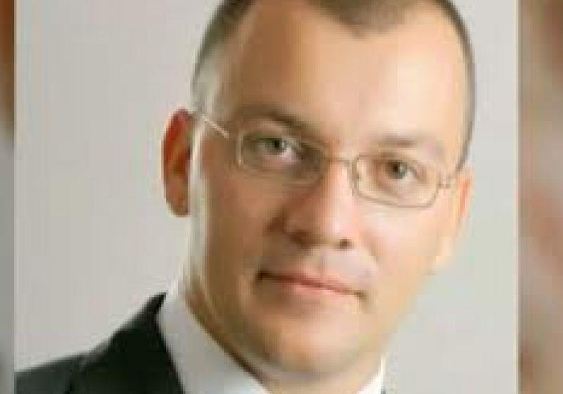 Deputatul Mihail Boldea s-a predat la consulatul României din Kenya