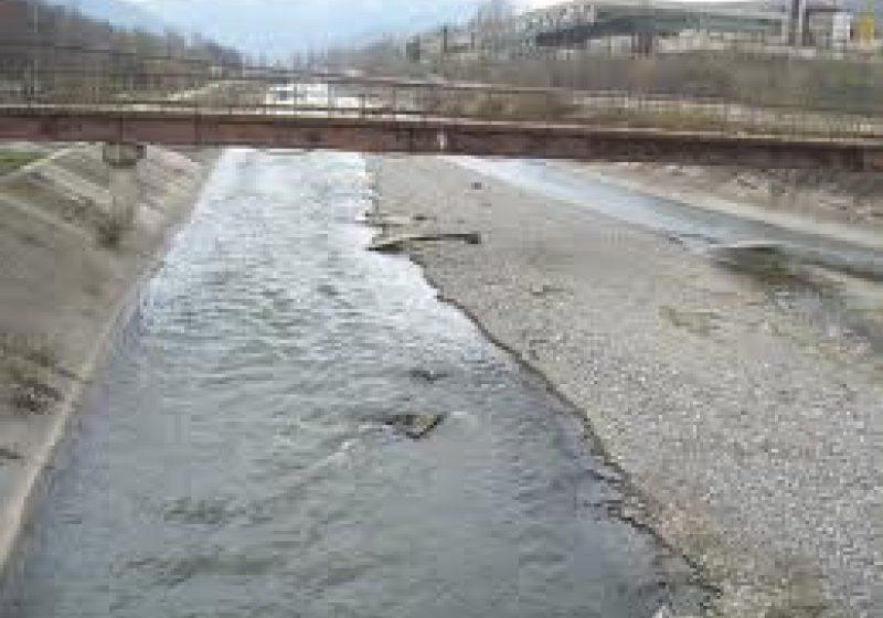 Baia Mare: Două microhidrocentrale au fost inaugurate astăzi pe râul Valea Neagră din Firiza